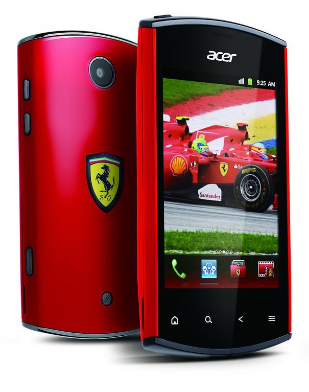 http://aempress.smugmug.com/Acer/Mobile/Liquidmini-Ferrari-Edition/i-8tJHgjh/0/XL/LiquidminiFerrariimage-XL.jpg