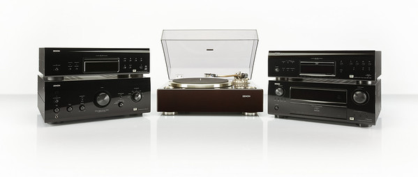 Denon 100th Anniversary: as prendas mais exclusivas do Natal 1024203659_3feit-M